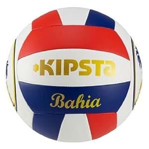 Kipsta Ballon-Bahia-SL Volleyball