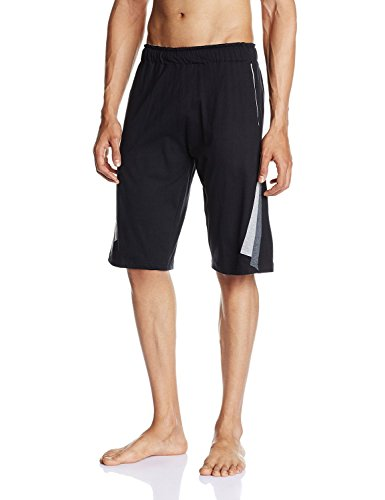 U.s.polo Assn. Men's Cotton Trunk_io15_assorted Colors_(pack Of 3)