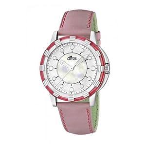 Lotus Reloj - Mujer - L15747-2
