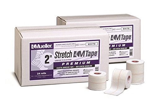 muller-stretch-m-tape-premium-75cm-by-busch-mller