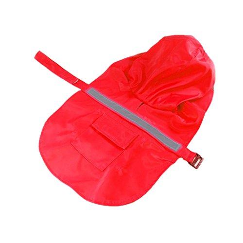 generic-cane-riflessivo-impermeabili-poncho-pioggia-giacca-cappotto-con-cappuccio-rosso-xxxl