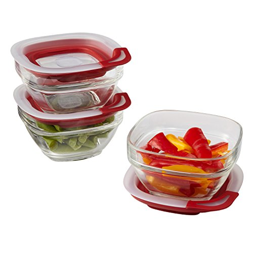 rubbermaid-easy-find-lid-glass-food-storage-container-1-cup-2856009