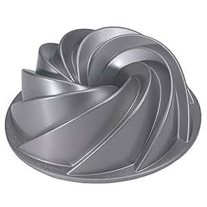 Nordicware Heritage Bundt Pan