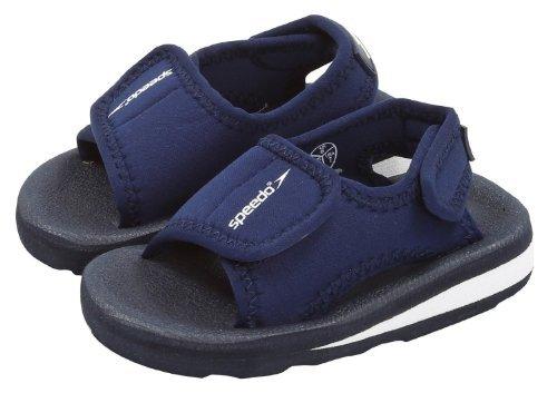 speedo-zeu-bambini-sandali-con-chiusura-a-velcro-schiuma-espandsa-nuovo-blu-255