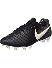 new arrival 0cb4d d6570 Amazon.it: nike tiempo legend vii - Scarpe da calcio / Scarpe ...