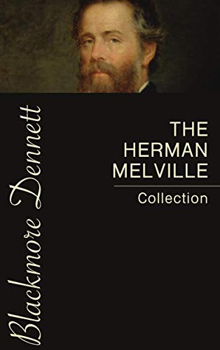The Herman Melville Collection (English Edition)