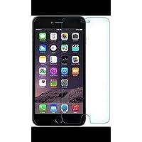 Protector de Cristal 0.33mm iPhone 6Plus Ultrathin & Sensitive Operation