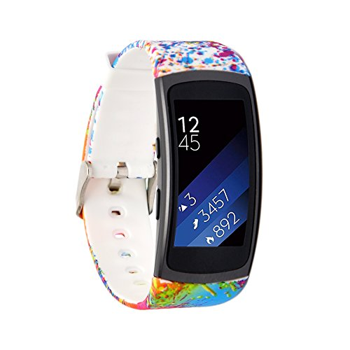 silicone-strap-for-samsung-gear-fit2-wrist-replacement-band-smart-watch-fitness-strap-accessory-flow