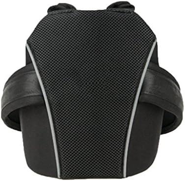 X X X & y moto Electric Safety strap Bind regolabile nero, nero B0755FGVBZ Parent | Resistenza Forte Da Calore E Resistente  | Il Più Economico  | Il Prezzo Ragionevole  d1c26a