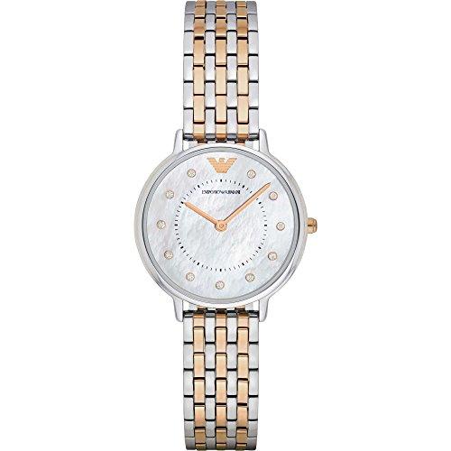 Ladies Emporio Armani Watch AR2508