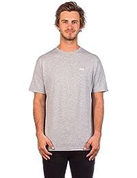 Amazon.es  Vans - Camisetas f2701388009