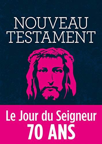 T 233 L 233 Chargement Pdf Nouveau Testament Swdevonacademy Org Uk