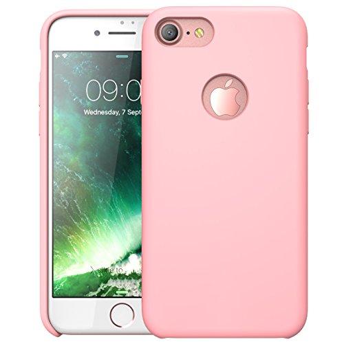 custodia-flessibile-iphone-7i-blason-shock-absorbing-qualita-premium-di-silicone-foro-nella-parte-po