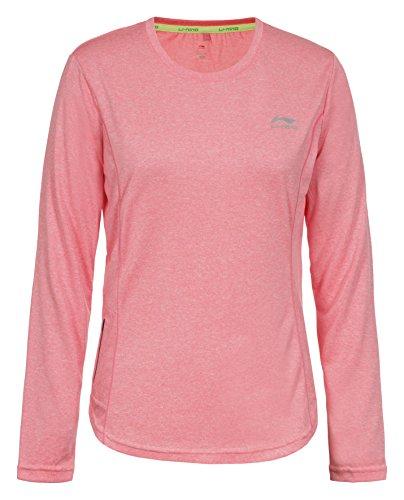 li-ning-681103881a-camiseta-de-manga-larga-de-deporte-para-mujer-rosa-xl