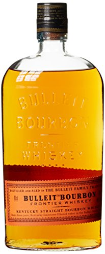 bulleit-bourbon-frontier-whiskey-1-x-07-l