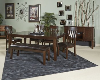 haddigan-dark-brown-dining-uph-side-chair-2-cn-by-ashley-furniture