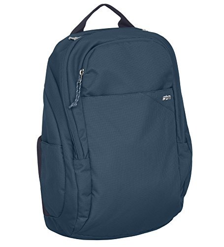 stm-bags-velocity-prime-mochila-para-ordenador-portatil-de-13-color-azul-marroqui