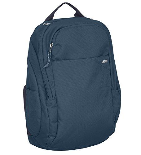 stm-bags-velocity-prime-zaino-per-laptop-13-pollici-blu-intenso
