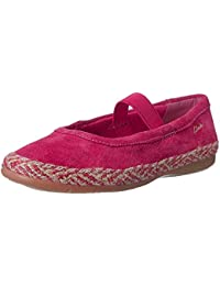 d05aab090d6 Clarks Baby Girls  First Walking Shoes Online  Buy Clarks Baby Girls ...