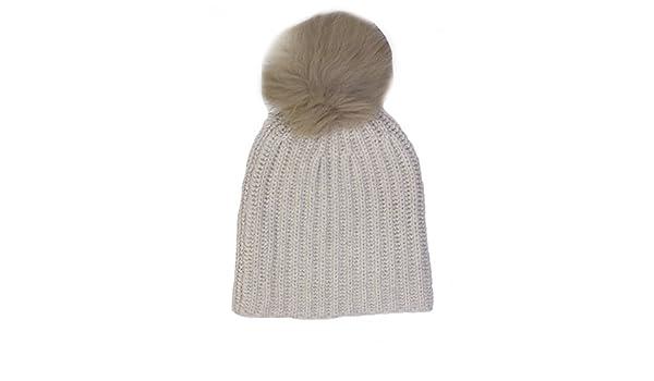 Princess Goes Hollywood Cashmere Mix bonnets