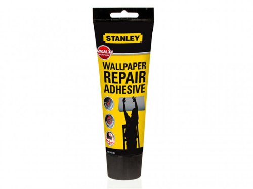 200ml-stanley-repair-adhesive