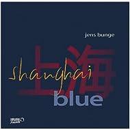 Shanghai Blue