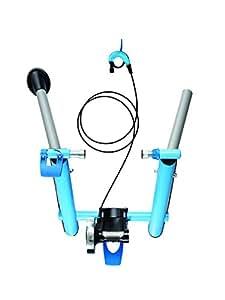 Tacx T2600 Blue Motion Home trainer vélo Bleu