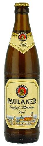 paulaner-paulaner-original-mi-ncher-hell-germany-munich-49