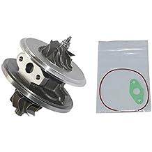 Turbocharger GT1749V 11657794144 - Cartucho turbo