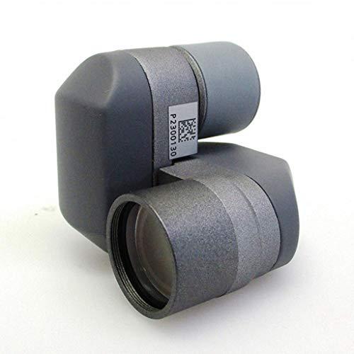 LXRZLS Ursprüngliches importiertes einzelnes Rohr-Mini-Mini-Taschen-Spion, das faltbares Teleskop...