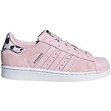 huge discount 85566 c1910 adidas Superstar C, Zapatillas de Deporte Unisex Niños