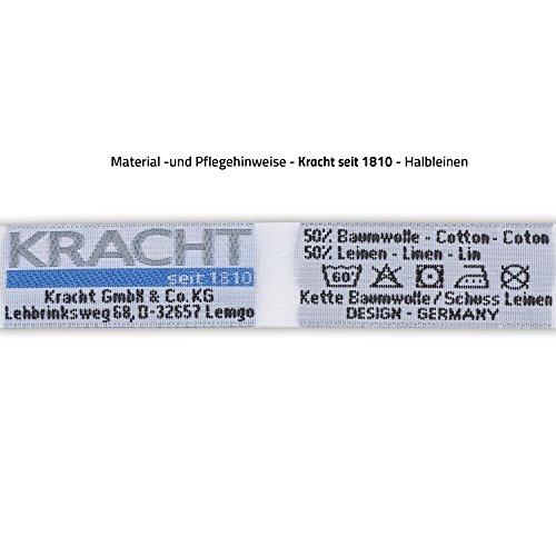 Kracht GmbH & Co.KG