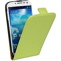 eximmobile Technik funda Funda para LG modelos verde Nexus LG 5