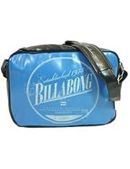 Billabong - Bolso cruzados para mujer 25/Petrol talla única