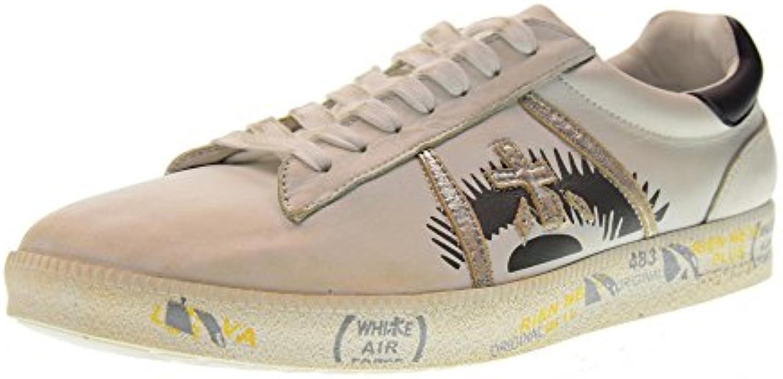 PREMIATA Zapatos Hombre Zapatillas Bajas Andy 3094