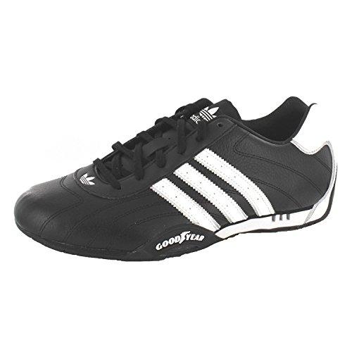 Adidas Adi racer low G16082, Herren Sneaker - EU 44