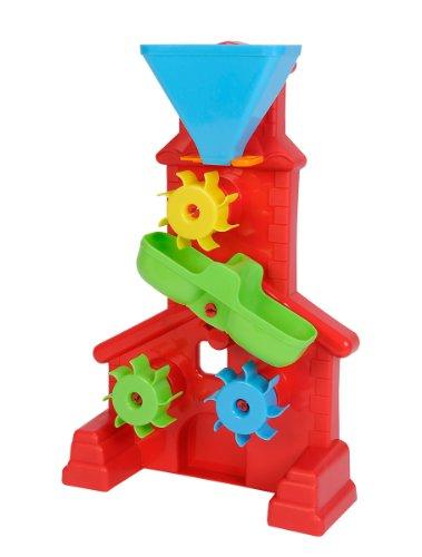 moulin-a-sable-et-a-eau-jouet-de-sable-jeu-plein-air