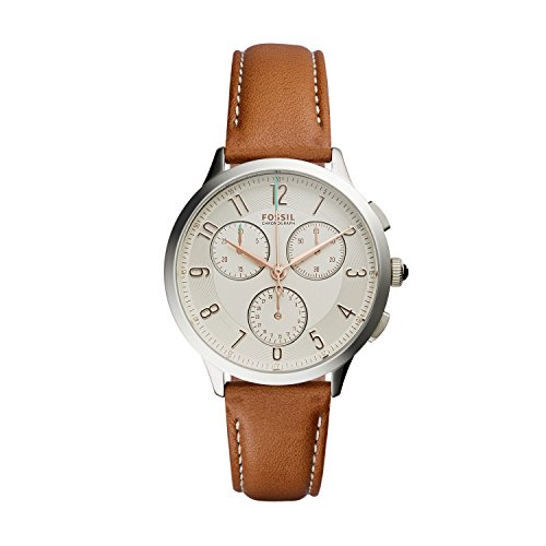 Fossil CH3014