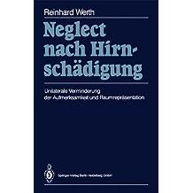 More Books by Georg Kerkhoff & Lena Schmidt