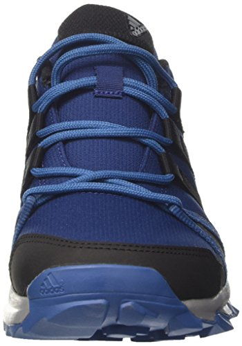 Adidas tracerocker–Chaussures de trail running pour homme blue