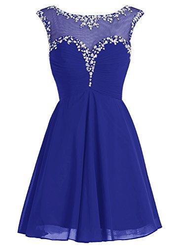 bbonlinedress-scoop-chiffon-open-back-prom-dress-with-ruffles-homecoming-dress
