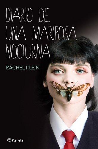 Diario De Una Mariposa Nocturna