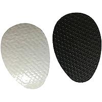 Fenteer 6 Paar Selbstklebende Antirutsch-Sohle für Damenschuhe, High Heels, Stiefel und Sandalen und Herrenschuhe preisvergleich bei billige-tabletten.eu