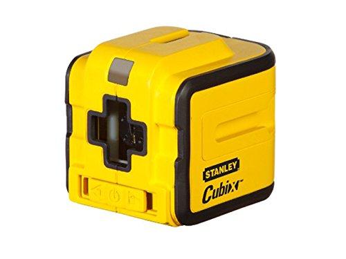 stanley-stht1-77340-niveau-laser-croix-automatique-cubix