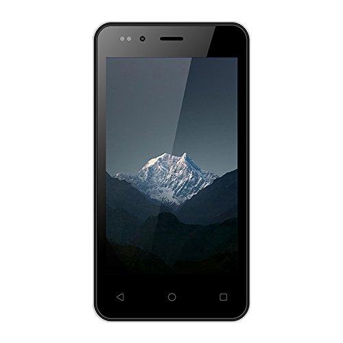 Echo-Smart-Mini-Smartphone-sbloccato-3-G