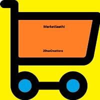 MarketSaathi