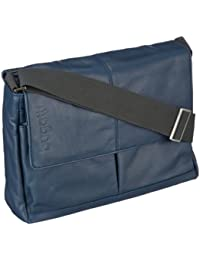 Bugatti Bags Bolso bandolera John D