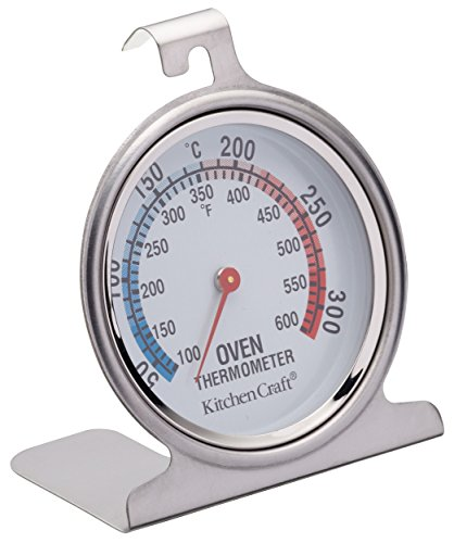 kitchencraft-stainless-steel-oven-thermometer-65-x-8-cm-25-x-3