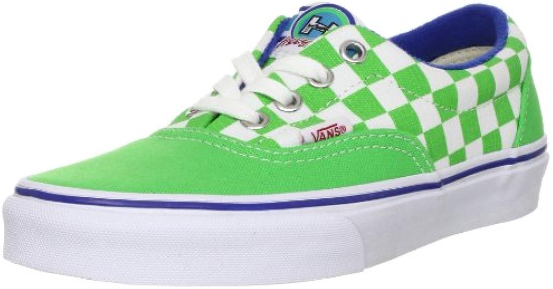 Vans Sneaker U Era  Billig und erschwinglich Im Verkauf