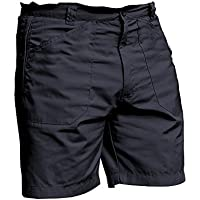 Regatta Mens Action Shorts MJ174